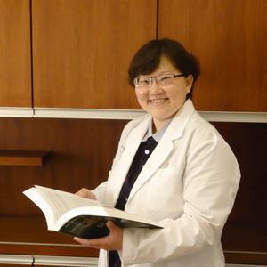 吳佳錚精神科醫師