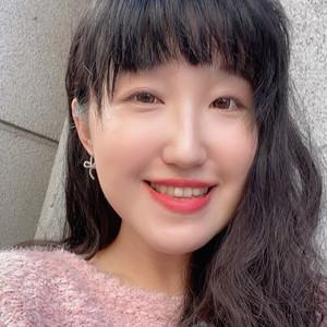 李俜怡諮商心理師