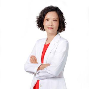 朱妍叡諮商心理師