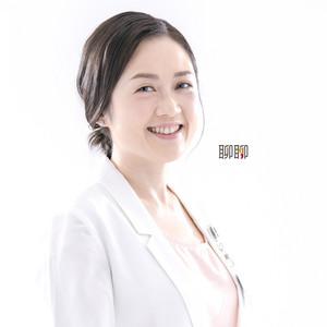 張銘倫臨床心理師
