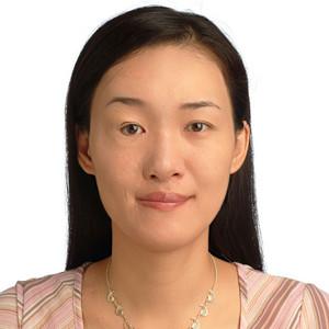 黃家慶臨床心理師