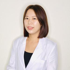 許芳瀟臨床心理師
