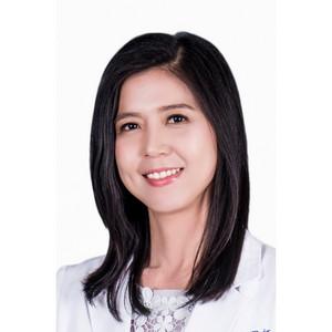 陳孟吟諮商心理師