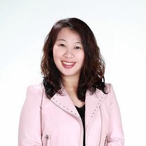 楊謦琳諮商心理師